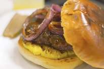 sm-burgerl