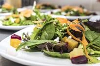 sm-salad